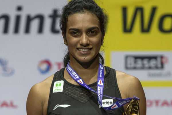 pv-sindhu-will-get-rs-10-lakhs