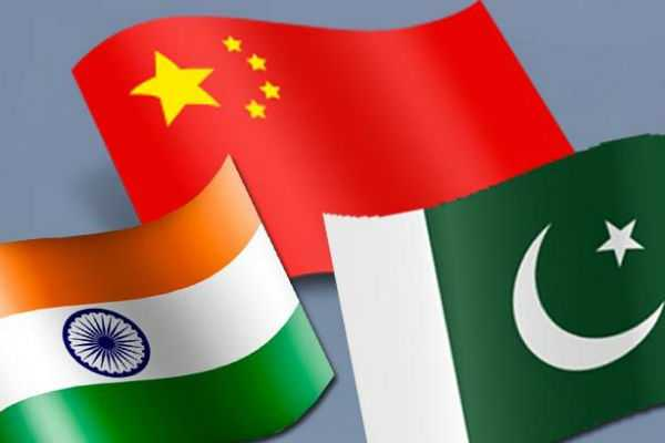 china-says-dialogue-only-way-forward-to-resolve-j-k-issue-snubs-pakistan