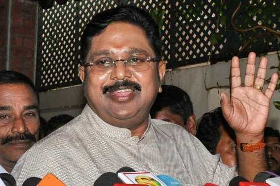 nobody-supported-in-the-by-election-dinakaran
