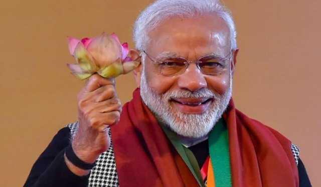 maharashtra-election-and-prime-minister-s-campaign-profile