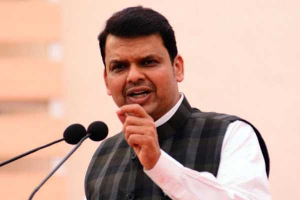rahul-not-campaigning-as-opposition-has-accepted-the-defeat-fadnavis