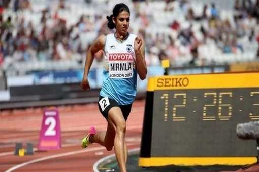 indian-athlete-banned-for-4-years-due-to-prophylaxis