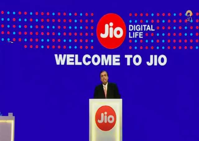 there-is-no-free-call-in-jio-anymore
