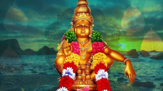 article-about-ayyappa