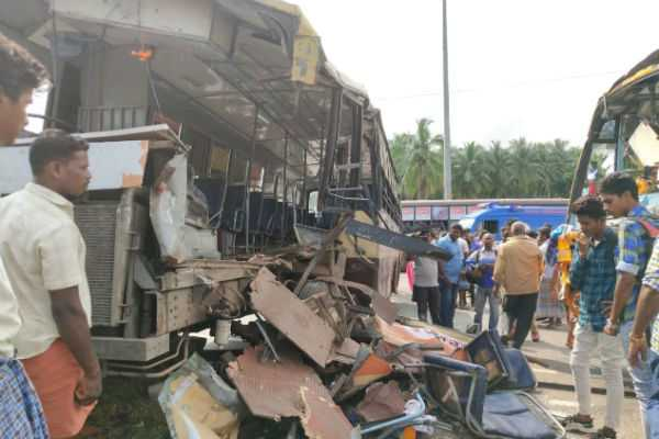 salem-bus-accident