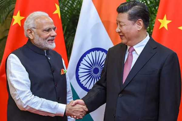 why-not-say-we-are-watching-hongkong-congress-questions-pm-modi