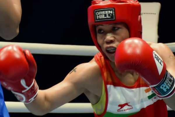 women-s-world-boxing-championships-mary-kom-manju-rani-enter-semifinals