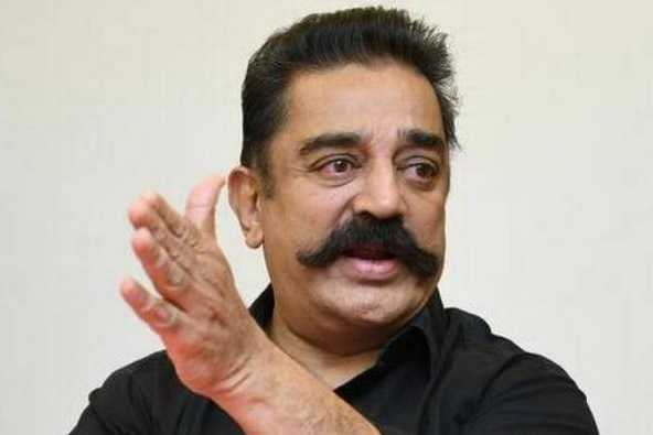 tamil-nadu-should-welcome-back-not-return-kamal-haasan