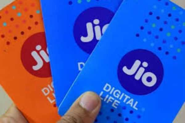 jio-charging-for-the-call