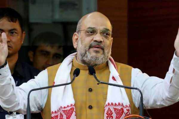 not-a-single-bullet-fired-in-kashmir-amit-shah-s-reply-to-rahul-gandhi-river-of-blood-remark