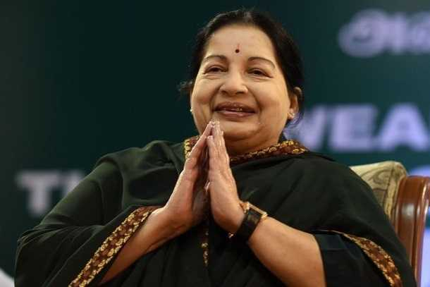 me-and-jayalalithaa-have-many-similarities-famous-actress