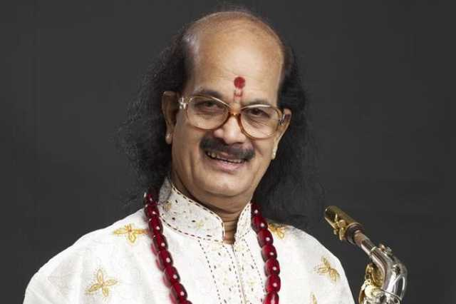 saxophone-musician-kadri-gopalnath-passed-away-today