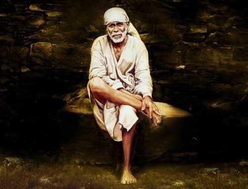 it-was-mahan-sai-baba-who-performed-as-sri-rama