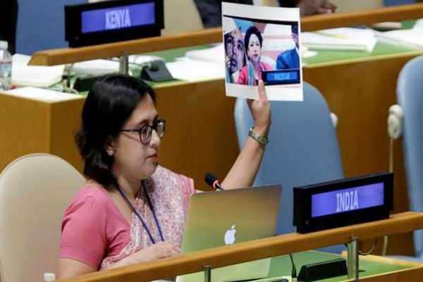 post-unga-debacle-over-kashmir-munir-akram-replaces-maleeha-lodhi-as-pakistan-s-un-envoy