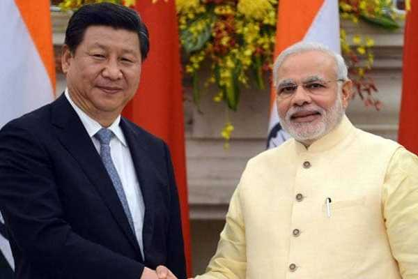 prime-minister-narendra-modi-welcomes-chinese-president-to-chennai