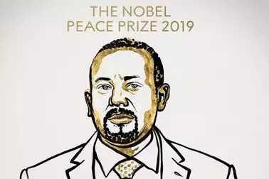 nobel-peace-prize-announcement