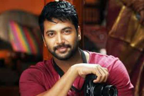 confirmed-the-title-of-jayam-ravi-s-25th-film