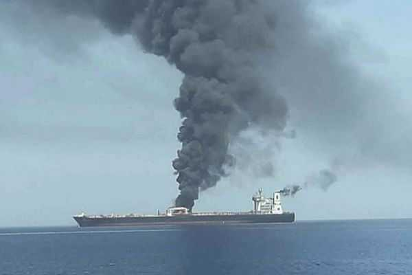 iran-oil-tanker-hit-by-suspected-missile-strikes-near-saudi-port-ship-owner
