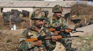 pak-army-attack-at-jammu-kashmir
