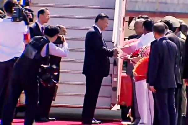 china-president-meet-with-indian-pm-modi