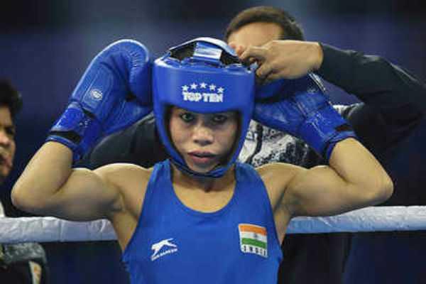 women-s-world-boxing-championships