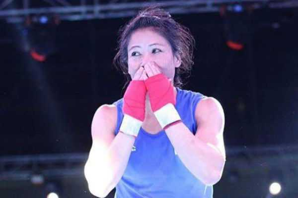 india-appeals-against-defeat-of-mary-kom