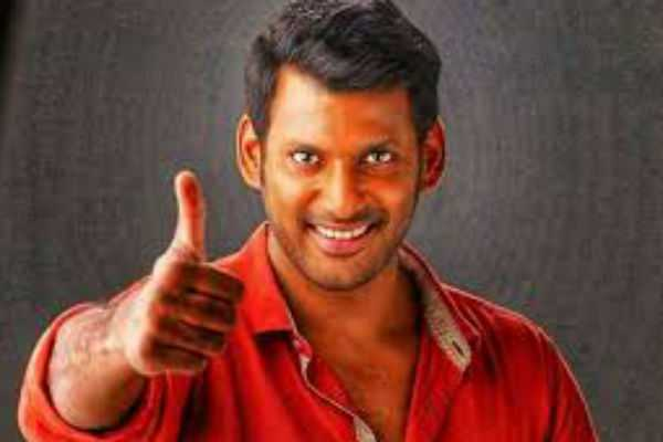 g-k-reddy-spoke-about-vishal-s-marriage