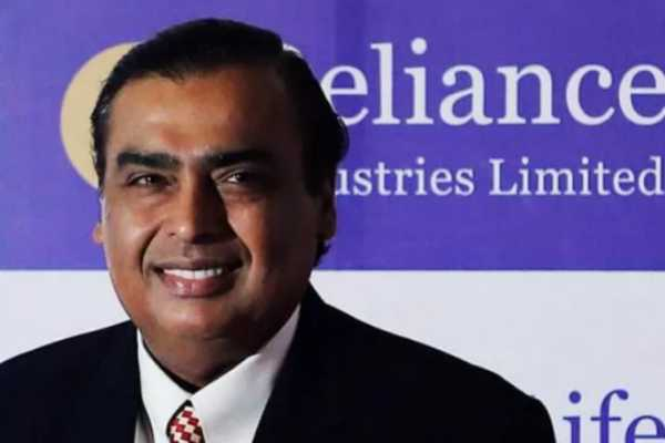 forbes-india-rich-list-2019-mukesh-ambani-tops-for-12th-year-in-a-row