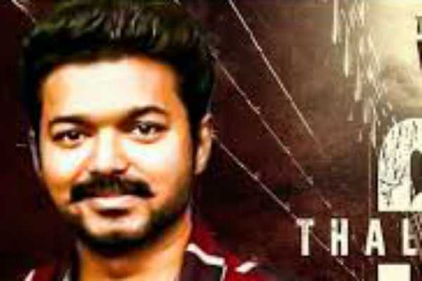 the-problem-with-thalapathi-movie