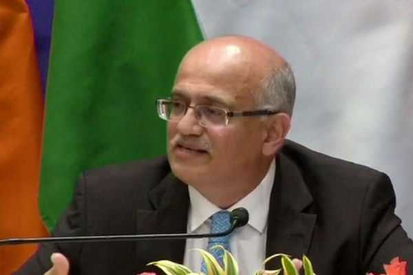 both-the-leaders-had-a-very-deeper-and-lengthier-conversation-vijay-gokhale