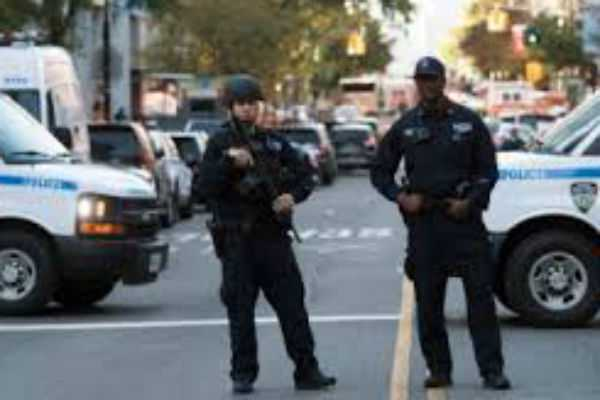 four-people-killed-in-new-york-shooting