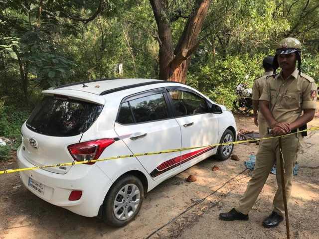 parameshwars-pa-found-dead-in-karnataka