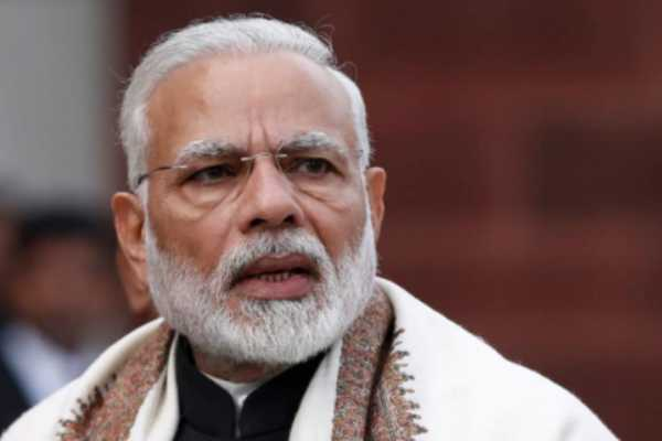 pm-modi-s-niece-robbed-of-rs-56-000-2-cellphones-documents-in-delhi