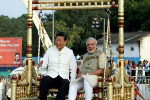 friendship-between-us-has-gone-beyond-limits-chinese-president