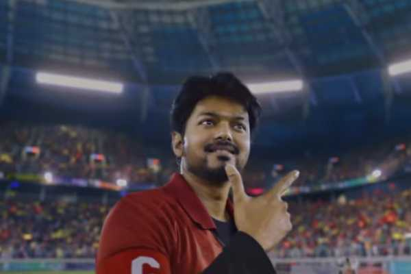 bigil-official-trailer
