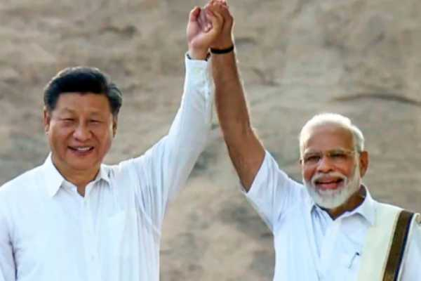 key-takeaways-from-pm-narendra-modi-and-xi-jinping-s-informal-summit