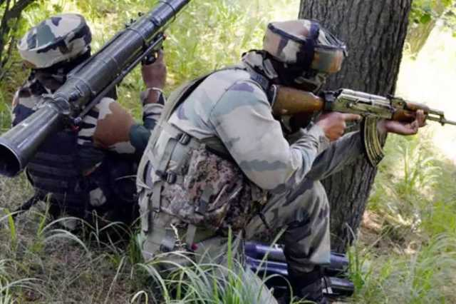 pakistan-rangers-resorted-to-unprovoked-firing-in-jammu-and-kashmir