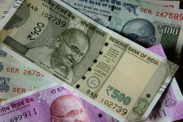 rs-14-09-lakh-counterfeit-notes-seized-in-coimbatore