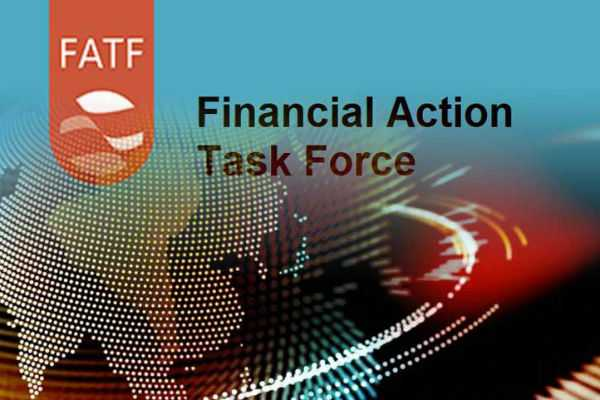 will-pakistan-be-placed-in-fatf-s