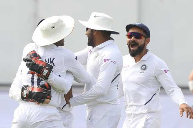 india-beat-south-africa-to-win-series