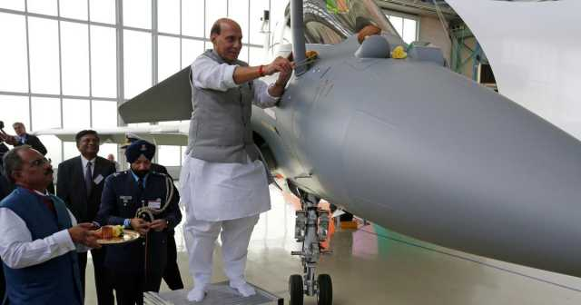 special-article-about-ayutha-poojai-for-rafale-jet