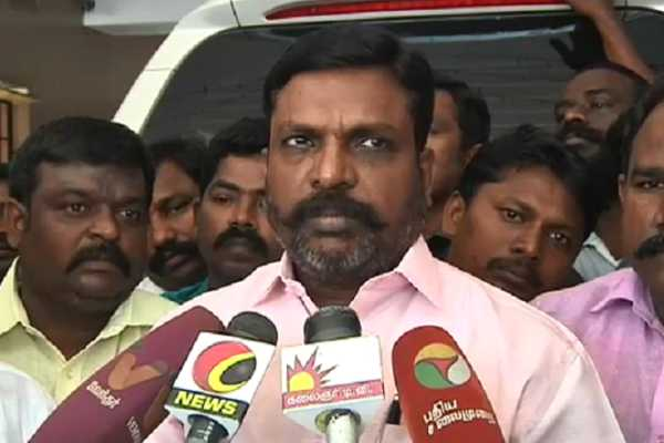 need-to-be-cleaned-of-veeranam-lake-irrigation-canals