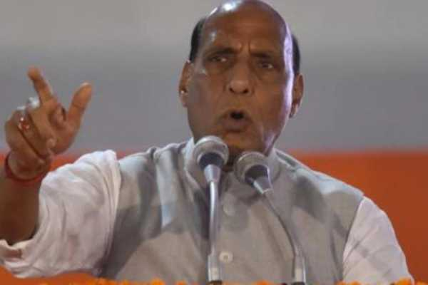my-polite-warning-to-imran-khan-rajnath-singh