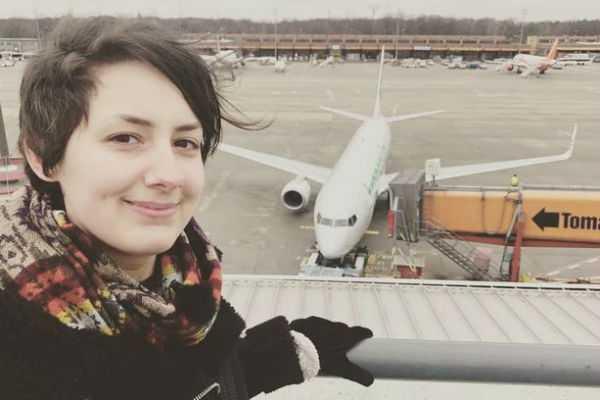 my-love-for-boeing-737-800-is-like-love-between-human-beings-michel-kobke