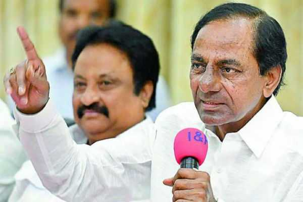 not-afraid-kcr-stands-firm-as-telangana-transport-staff-continue-strike