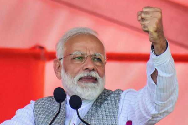 its-people-s-trust-that-drive-us-to-take-major-decisions-pm-modi