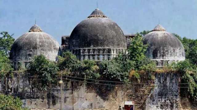 144-in-ayodhya