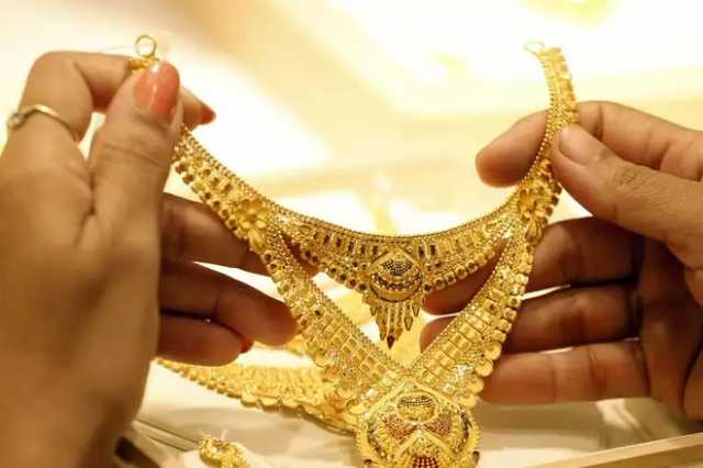 gold-rate-incresed-in-chennai
