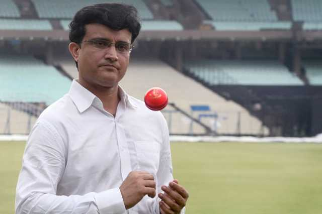 indian-cricket-team-returns-to-the-normal-position-sourav-ganguly