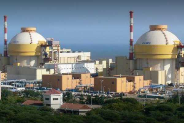 kudankulam-power-generation-impact